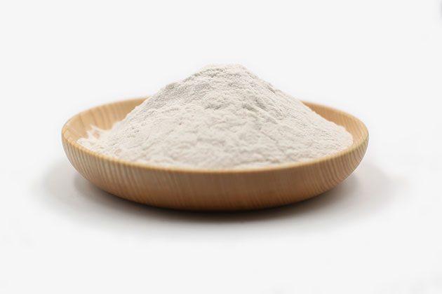 Organic Konjac Flour